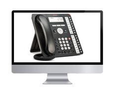 Avaya Phone Systems Installed By BTS