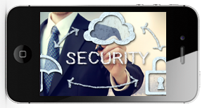 Secure your mobile networks with help from Business Telco Solutions Melbourne