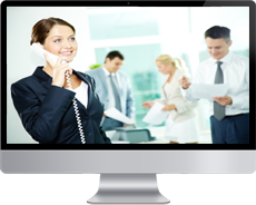 Fixed Line Services by Business Telco Solutions Melbourne